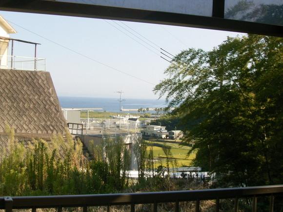 暖炉付きログハウス(淡路市) R-00136 兵庫県淡路市楠本