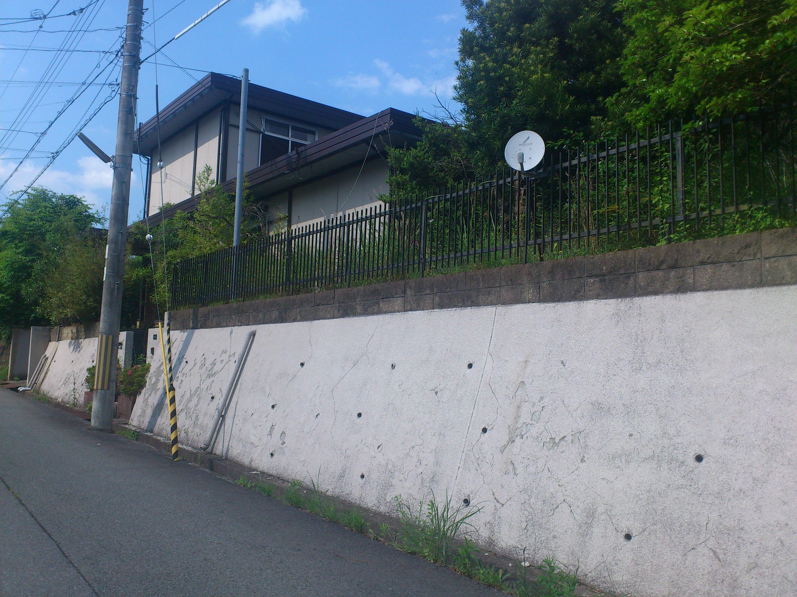 ◎駅から徒歩圏 学校隣接の広い庭付き住宅,菜園も可。◎ ◆駅から徒歩圏 学校隣接の広い庭付き住宅,菜園も可。◆