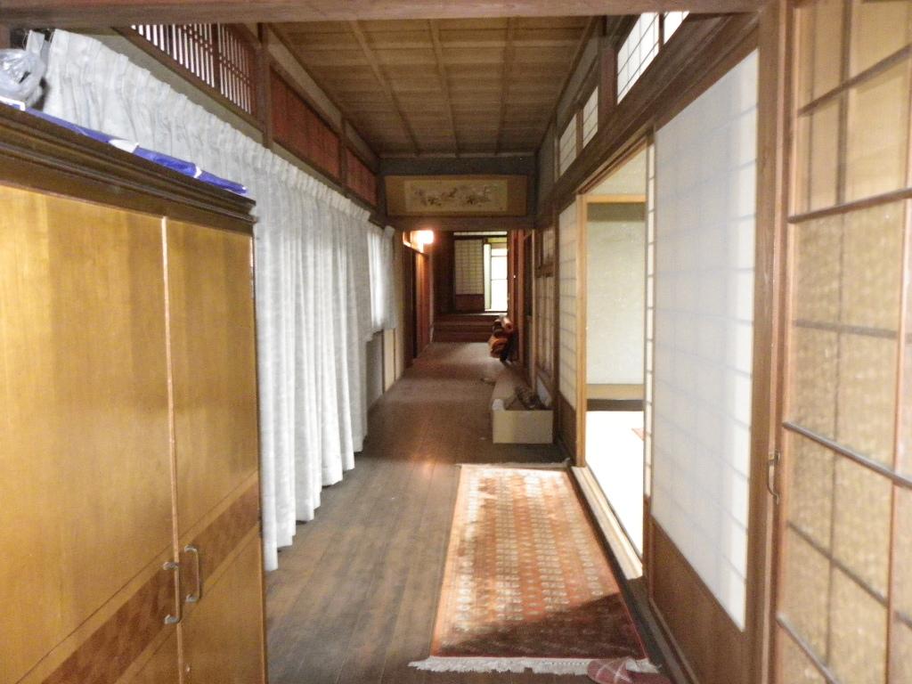 ◆元造り酒屋の古民家物件、大阪のマチュピチュの様な地形に立地。大阪通勤可能◆  ◎元造り酒屋の古民家物件、大阪のマチュピチュの様な地形に立地。大阪通勤可能◎
