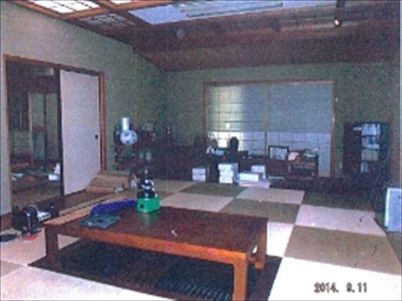 ◆敷地の広い。天理東インター近隣の和風邸宅◆  ◎敷地の広い。天理東インター近隣の和風邸宅◎