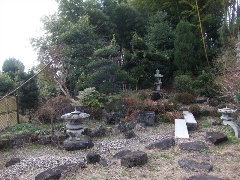 ◆奈良生駒の古民家物件、市街地内で買物場所徒歩範囲で利便性高い◆  ◎奈良生駒の古民家物件、市街地内で買物場所徒歩範囲で利便性高い◎