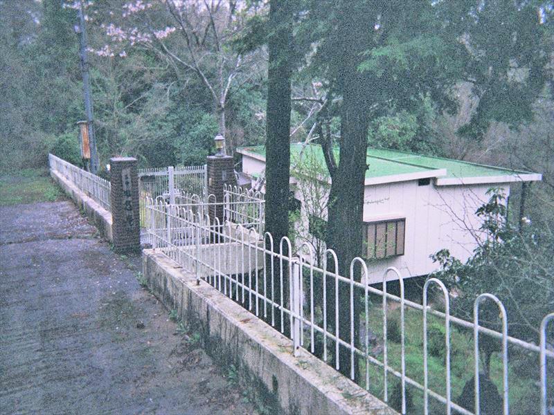 ◆自然豊かな三田の田舎住宅物件、駅近く大阪通勤可能◆ ◎◆自然豊かな三田の田舎住宅物件、駅近く大阪通勤可能◆
