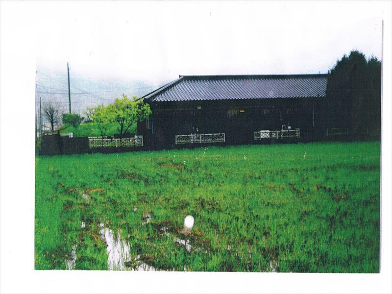 ◆西脇市の平家田舎民家◆   ◎西脇市の平家田舎民家◎
