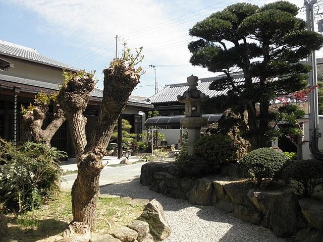 JRすさみ駅徒歩約4分の好立地 和歌山-100 和歌山県西牟婁郡すさみ町