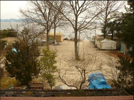 ◆琵琶湖湖岸に面する希少な田舎物件・土地広い◆  ◎琵琶湖湖岸に面する希少な田舎物件・土地広い◎