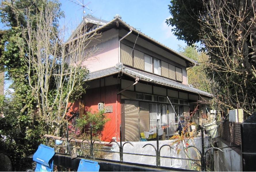 ◆神戸市北区淡河町和風田舎家物件◆ ◎神戸市北区淡河町和風田舎家物件◎
