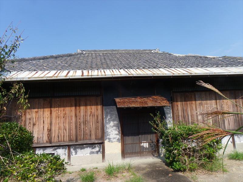 ◆お茶室付きの古民家物件、海の見える離れ付き、ヨットハーバー近隣あり◆  ◎お茶室付きの古民家物件、海の見える離れ付き、ヨットハーバー近隣あり◎