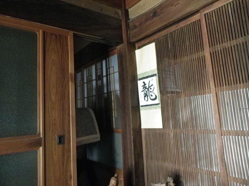◆美杉町の古民家物件、離れ付き、温泉・商店近隣◆  ◎美杉町の古民家物件、離れ付き、温泉・商店近隣◎