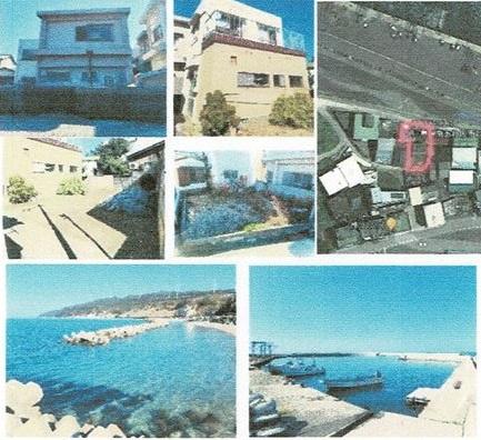 ◆南あわじ市の海側の港近隣物件、漁港の近隣で田舎暮らし◆ ◎南あわじ市の海側の港近隣物件、漁港の近隣で田舎暮らし◎