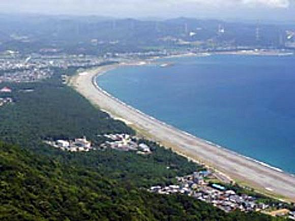 海が見えるドーム型別荘 和歌山-010 和歌山県御坊市名田町